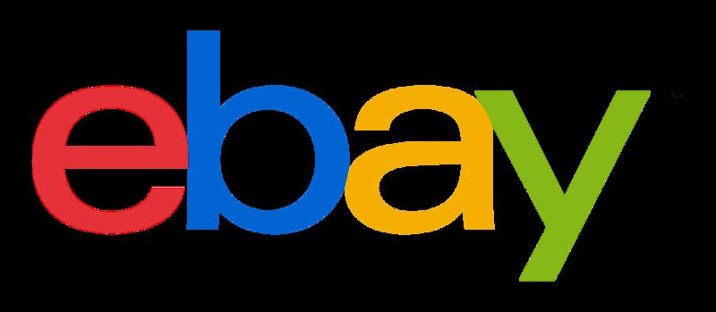 Downham Garden Centre Logo
